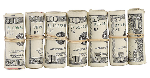 earn money at the internet
